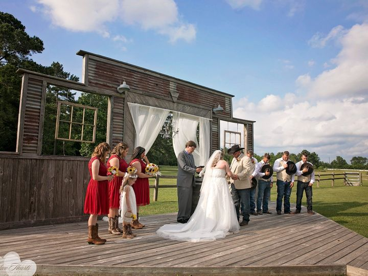Tmx Todd U 51 783830 157711639553156 Crosby, TX wedding venue
