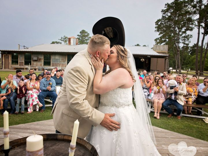 Tmx Todd W 51 783830 157711639587108 Crosby, TX wedding venue