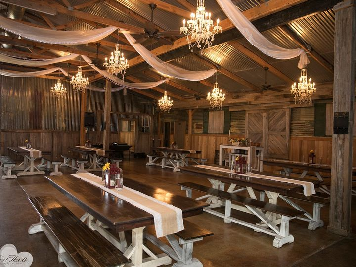 Tmx Todd Y 51 783830 157711639524656 Crosby, TX wedding venue