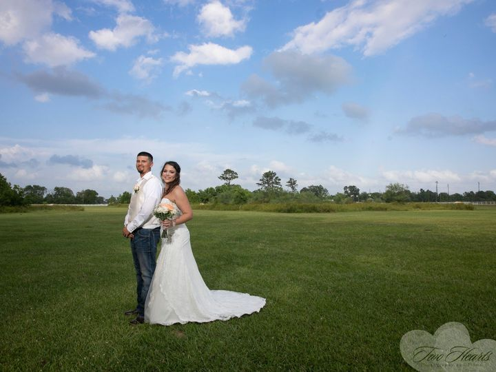 Tmx Todd Z 51 783830 157711639775122 Crosby, TX wedding venue