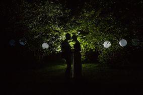 Leyla Cadabal Photography