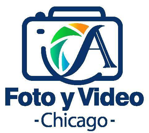 d20246b9415c29a9 Avenida Foto y Video 08