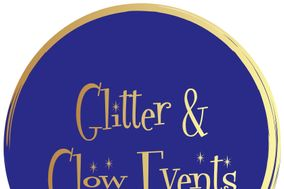 Glitter and Glow Events, LLC