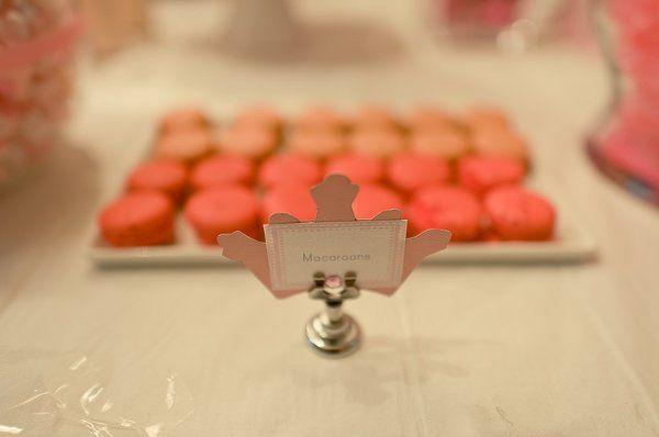 Tmx 1331339932581 03 Seattle wedding planner