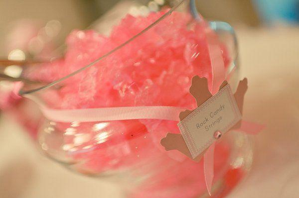 Tmx 1331339937495 04 Seattle wedding planner