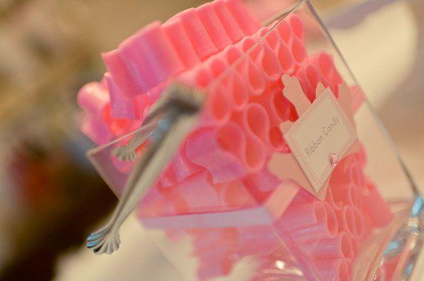 Tmx 1331339948859 07 Seattle wedding planner
