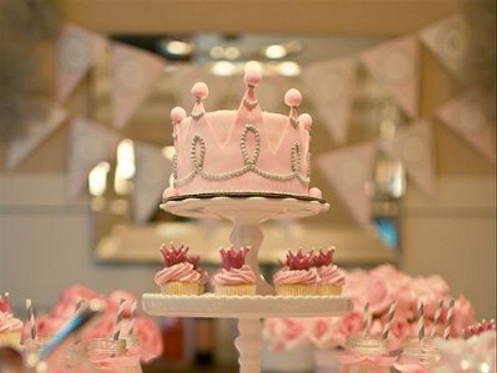 Tmx 1331339973416 10 Seattle wedding planner