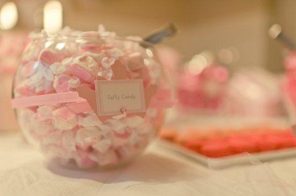 Tmx 1331339979531 11 Seattle wedding planner