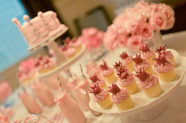 Tmx 1331339995417 13 Seattle wedding planner