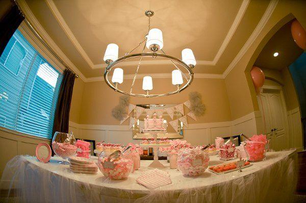 Tmx 1331340046386 19 Seattle wedding planner
