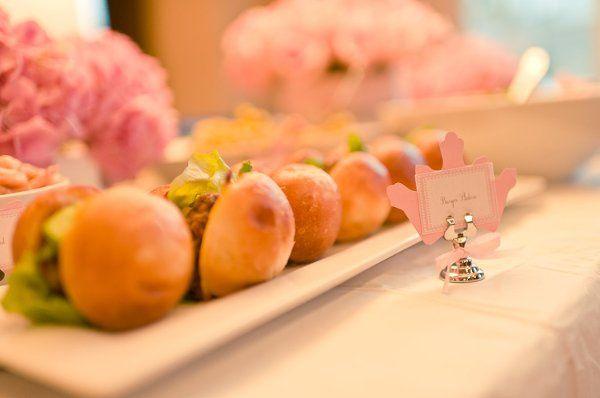Tmx 1331340053321 23 Seattle wedding planner