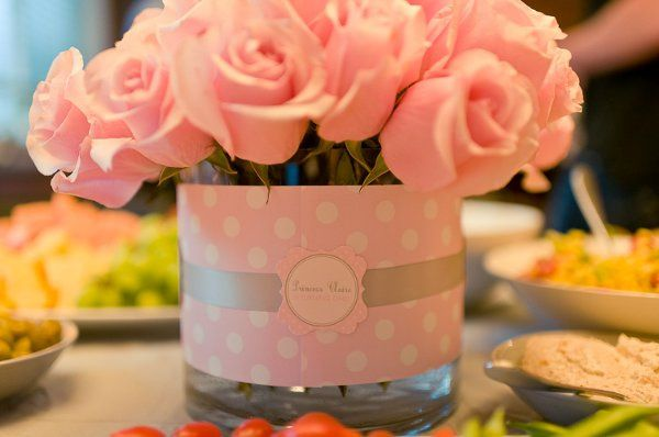 Tmx 1331340062558 25 Seattle wedding planner
