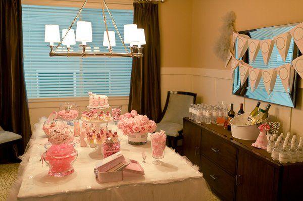 Tmx 1331340092122 27 Seattle wedding planner
