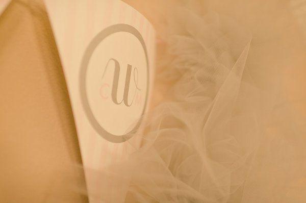 Tmx 1331340108041 29 Seattle wedding planner