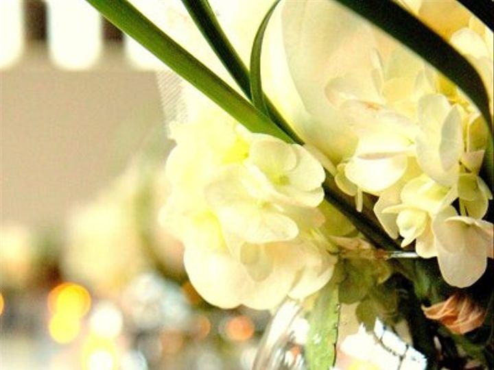 Tmx 1331340667743 500721748408 Seattle wedding planner