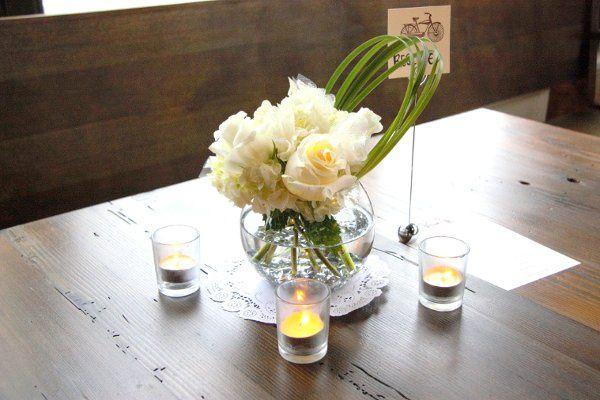 Tmx 1331340797006 616621748408 Seattle wedding planner