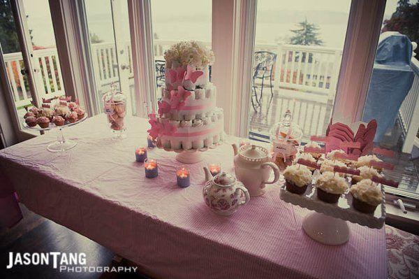 Tmx 1331341595924 01 Seattle wedding planner