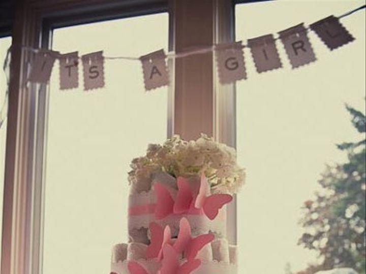 Tmx 1331342131922 03 Seattle wedding planner