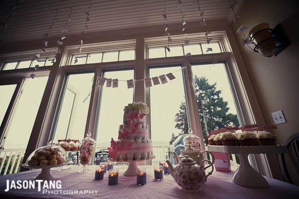 Tmx 1331342139496 04 Seattle wedding planner