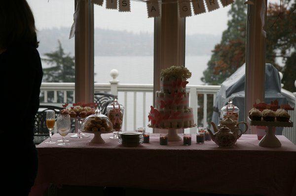 Tmx 1331342363940 044 Seattle wedding planner
