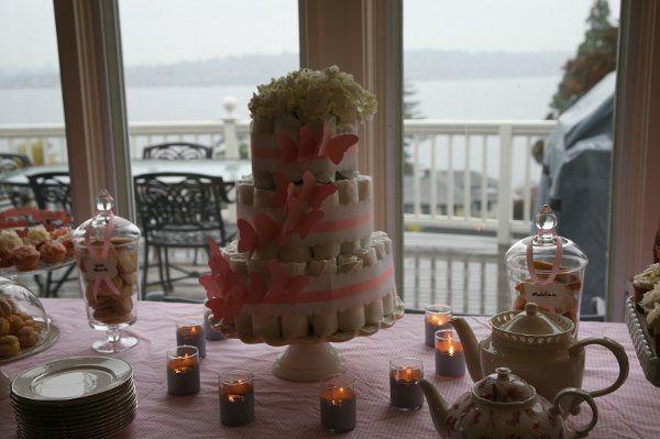 Tmx 1331342735182 047 Seattle wedding planner