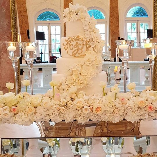 luxury wedding jpg 2