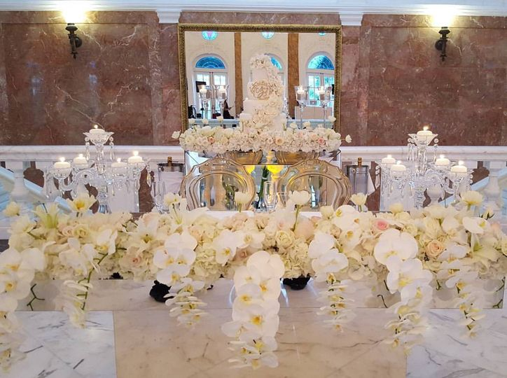 luxury wedding jpg 3