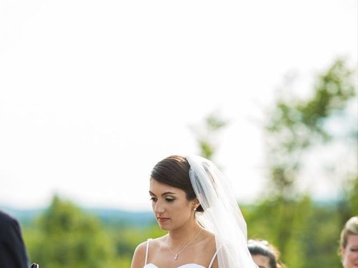 Tmx 1495117758046 Bride 4 Westford, VT wedding beauty