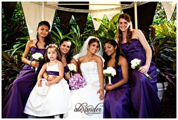 800x800 1296254574791 kevinandnedaweddingsample14