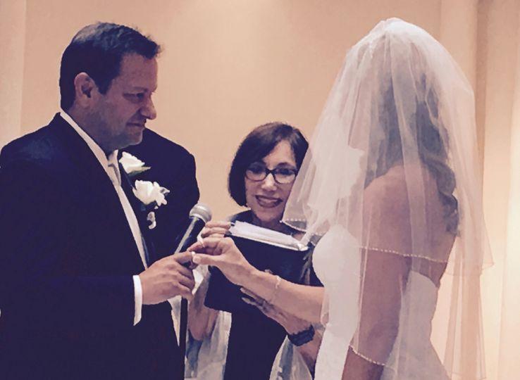 Wedding in New Rochelle NY