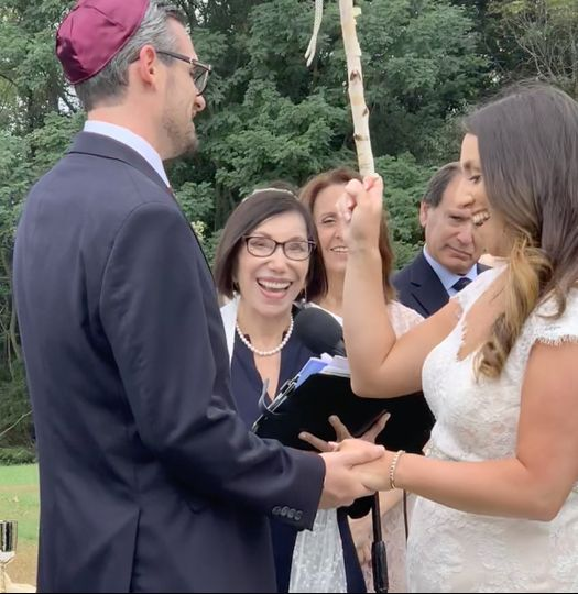 Married at Coindre Hall