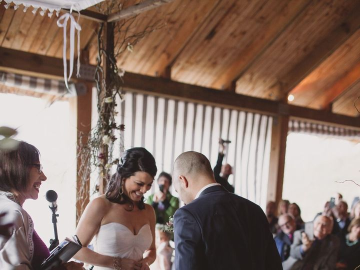 Tmx 1477267792552 Unspecified White Plains, NY wedding officiant