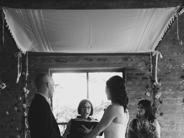 Tmx 1477267846410 Img2154 White Plains, NY wedding officiant