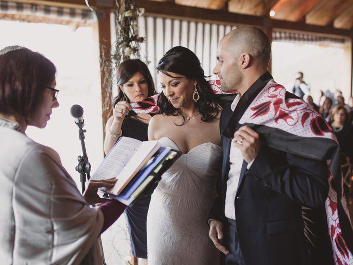 Tmx 1477267872228 Img2165 White Plains, NY wedding officiant