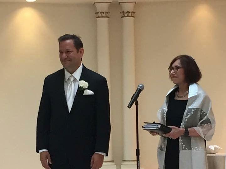Tmx 1503351740247 Img2126 White Plains, NY wedding officiant