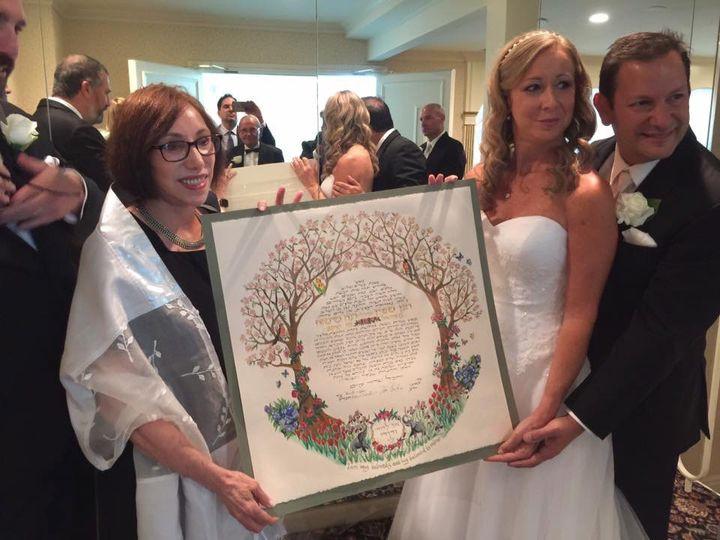 Tmx 1503352167177 Img2186 White Plains, NY wedding officiant