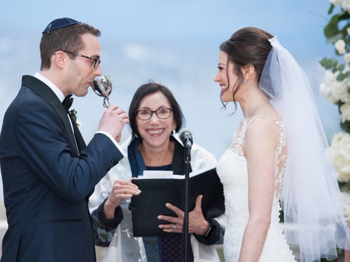 Tmx 168f63b1 Bcfb 4a7a 9324 B6d3f77b867a 51 906830 1559220042 White Plains, NY wedding officiant