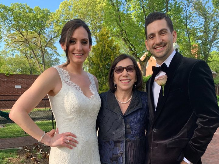 Tmx 1c509ba8 Afb6 459d B8e7 201e04d96410 1 201 A 51 906830 157480002899935 White Plains, NY wedding officiant