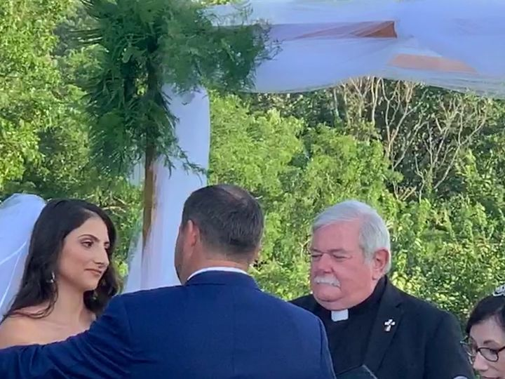 Tmx 37f715a2 975e 471e Ac2a 317e849ce2e6 1 201 A 51 906830 157480002345094 White Plains, NY wedding officiant