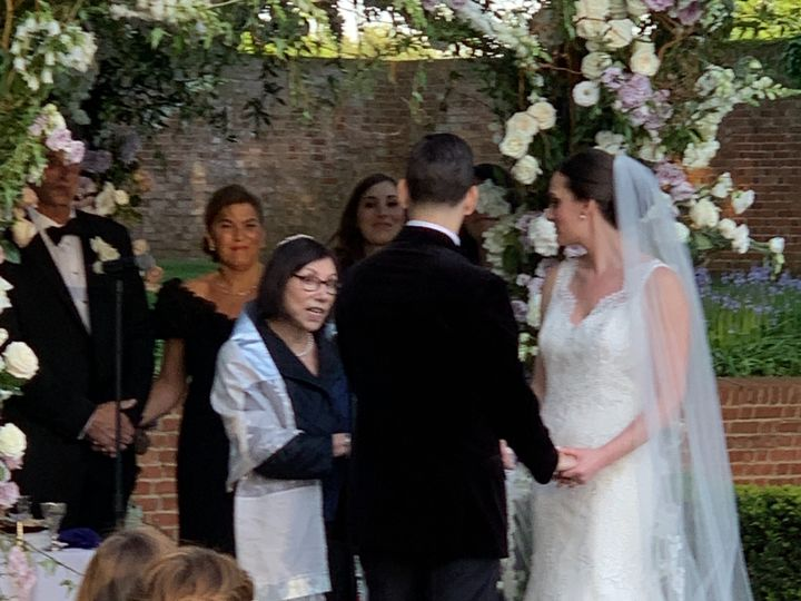 Tmx 6a85b937 44d7 4a7f 8ac0 F6ebace945d4 1 201 A 51 906830 157480002966238 White Plains, NY wedding officiant