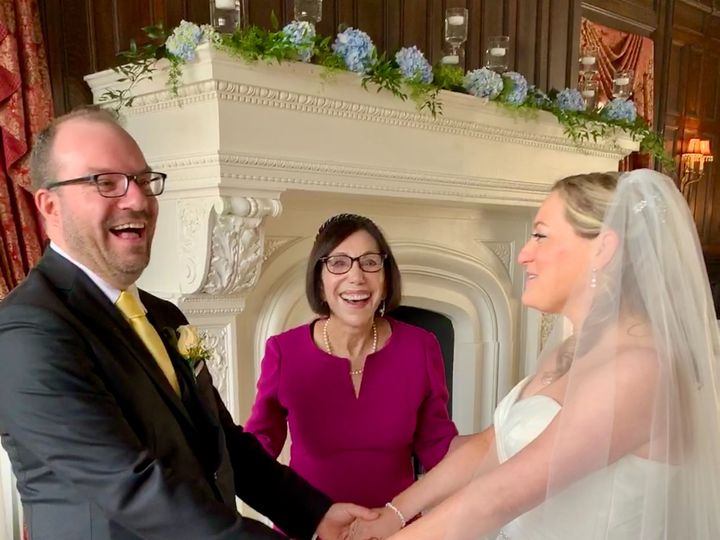 Tmx 78a260bd 67bd 4e28 Ad87 A8cdcfc088a3 1 201 A 51 906830 157480003061912 White Plains, NY wedding officiant