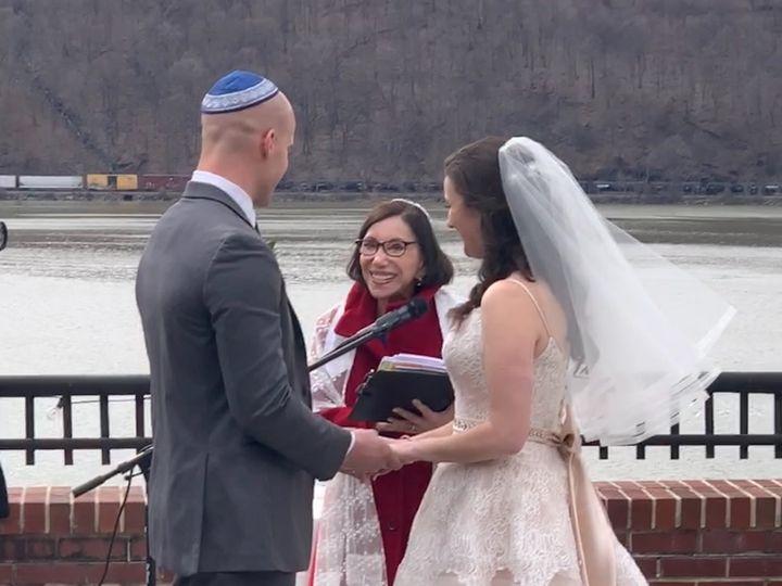 Tmx 9aab5b1f 3d93 49bf B5aa 4b2624a74bdd 1 201 A 51 906830 157480002945500 White Plains, NY wedding officiant