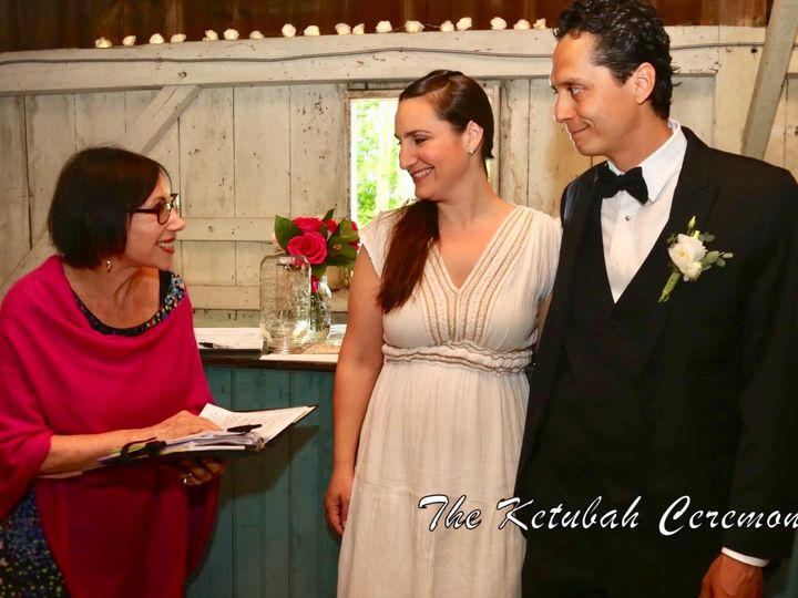 Tmx Fullsizeoutput A8f5 51 906830 White Plains, NY wedding officiant