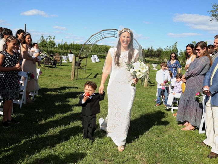Tmx Fullsizeoutput A8fe 51 906830 White Plains, NY wedding officiant