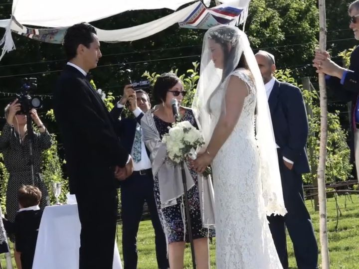 Tmx Fullsizeoutput Aa24 51 906830 White Plains, NY wedding officiant