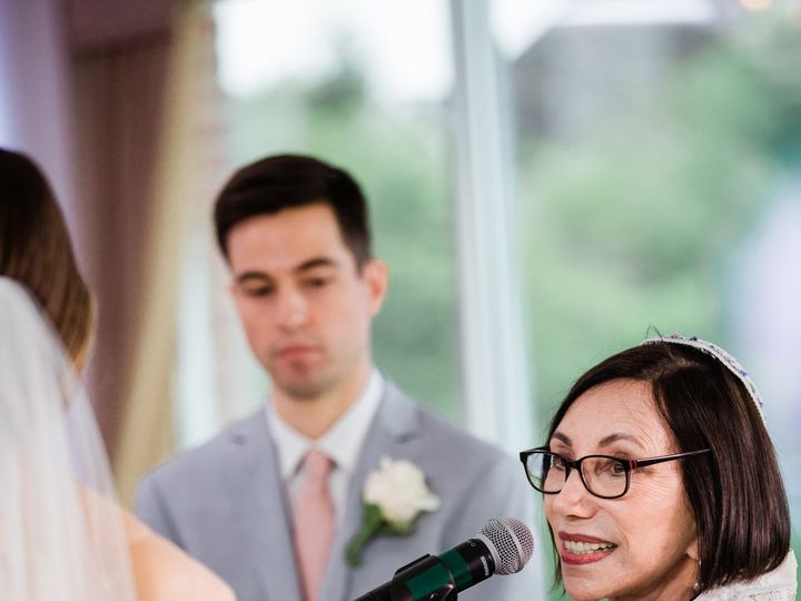 Tmx Gallery 2018 09 08 Jackie And Darrell 1883 114 51 906830 White Plains, NY wedding officiant