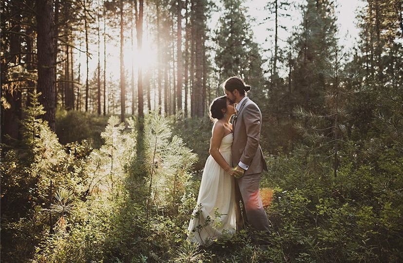 800x800 1359475005884 mountaincampgroundboisewedding