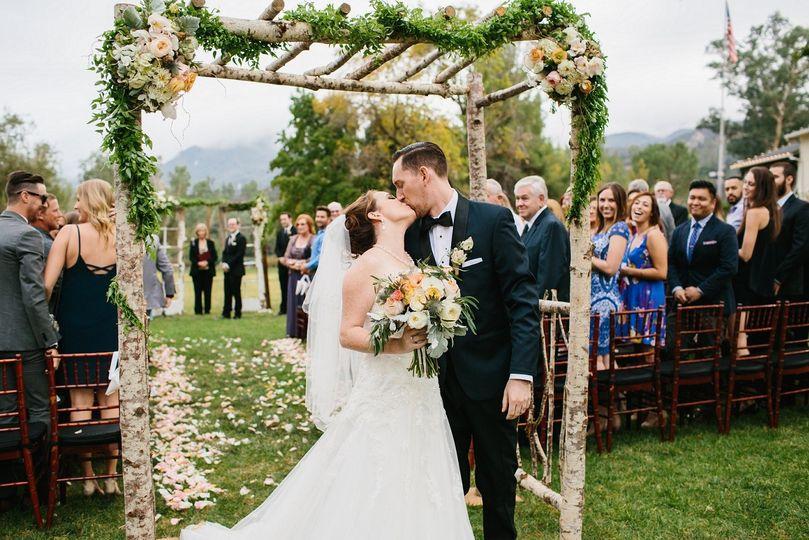 Toni Brides Wedding makeup and hair_20151016