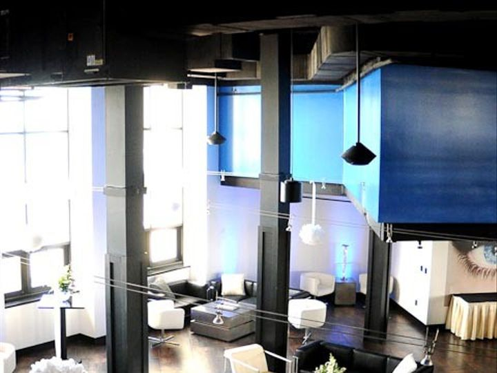 Tmx 1375801889994 Blu 4 North Myrtle Beach, SC wedding venue