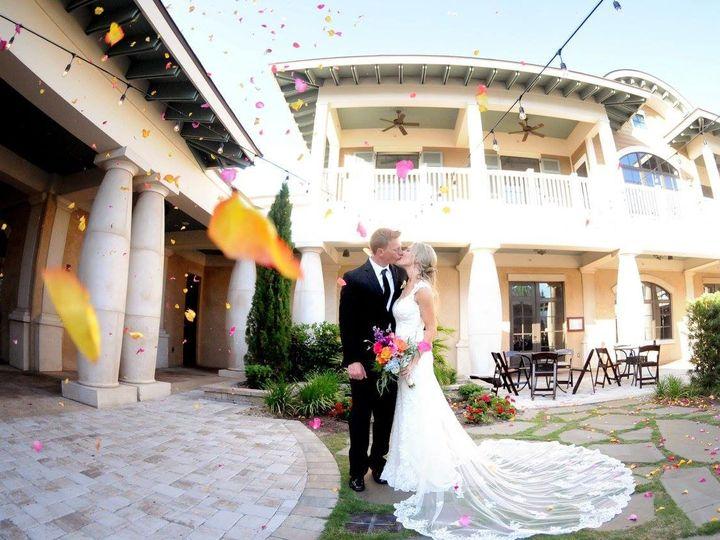 Tmx 1510588230365 Best New Courtyard View North Myrtle Beach, SC wedding venue